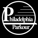 phillypk