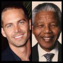 Paul-Walker-Nelson-Mandela