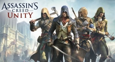 assassins-creed-unity1