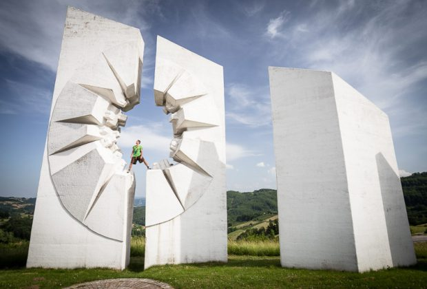 andy-day-former-architecture-parkour-world-war-II-monuments-designboom-03