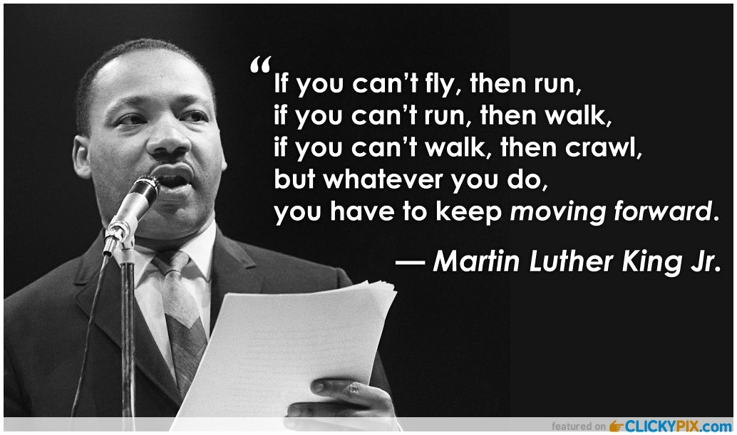 Happy Martin Luther King Jr Day Nyparkour Com