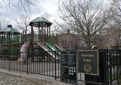 travers-park-across-the-street-from-the-garden-school-play-yard