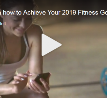 Screenshot_2019-01-10 Tips on how to Achieve Your 2019 Fitness Goals