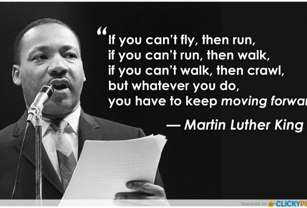 Martin-Luther-King-Jr-Quotes-1001
