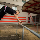 Screenshot_2019-01-10 You can learn parkour for free in Glasgow this week